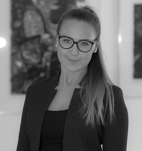 Anne Bjerg Karstoft